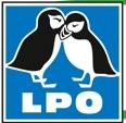 LPO-logo.jpg
