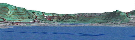 Clairvaux-vu-du-sud-1.jpg