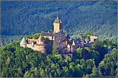 Le château du Haut Koenigsbourg-Delfino-450.jpg
