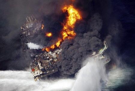 marée noire,dispersants,deepwater horizon,coredit 9500,golfe du mexique,bp,british petroleum,plateforme pétrolière,pétrole offshore,floride,louisiane,bayous,oiseaux marins