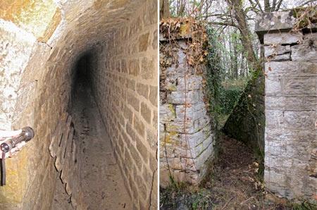 Fort-Benoit_16-cheminement+accès latéral en sortie-450.jpg