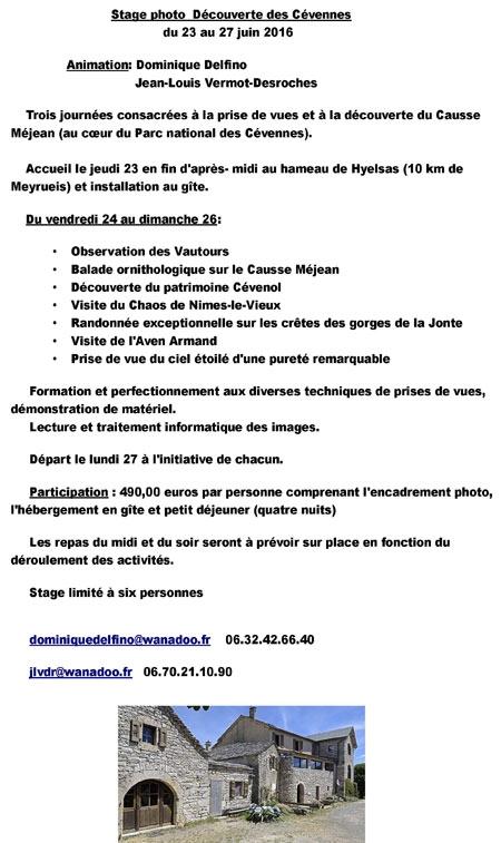Delfino-Programme-Stage-Photo-Cévennes_Page_1-450.jpg