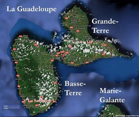 Guadeloupe_carte-1.jpg