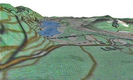 Etival-vu-du-nord-1.jpg