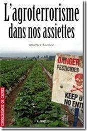 Agroterrorisme.jpg