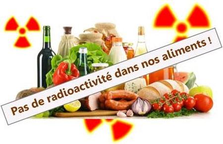 radioactivité-dans-l'alimentation.jpg