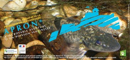 Apron-incroyable-aventure-d'un-poisson-sentinelle-450.jpg