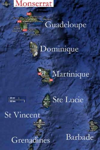 Montserrat-1.jpg