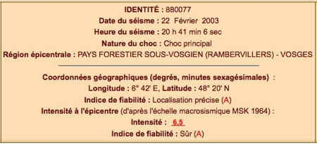 Thise-séismes_23-02-2004-1.jpg
