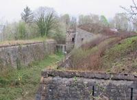 Fort-Benoit_200.jpg