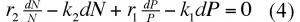 prédation-équation-7.jpg