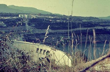 Lac_Vouglans018-1.jpg