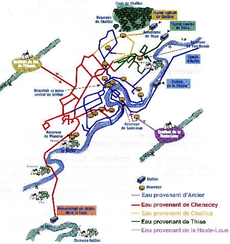 réseau_Besançon1_1.jpg