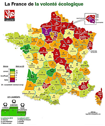 France-écologique-2012.jpg