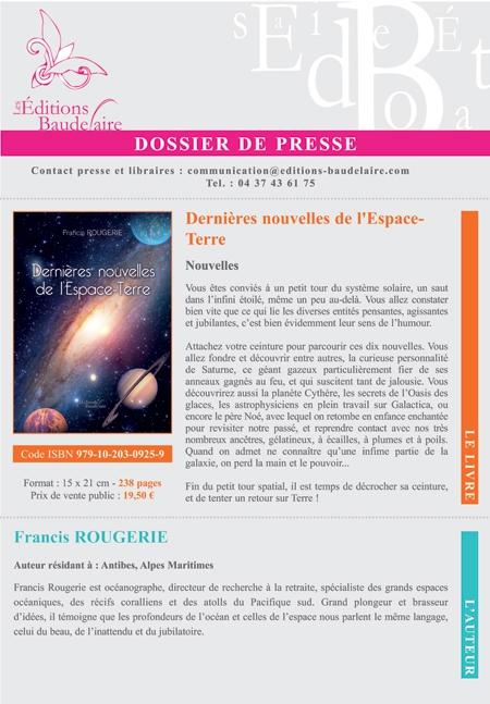 Rougerie-dernières-nouvelles-de-l'espace-terre_Dossier-de-presse-Rougerie_Page_1-450.jpg