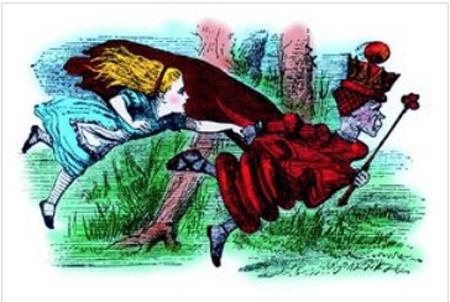 Alice au pays des merveilles-450.jpg
