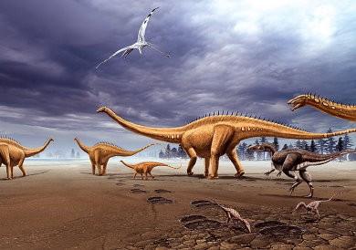 sauropodes_shnd-1.jpg