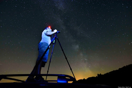 Nuit-des-étoiles-delfino-450.jpg