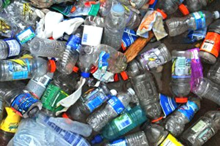 bouteilles-plastiques_450.jpg