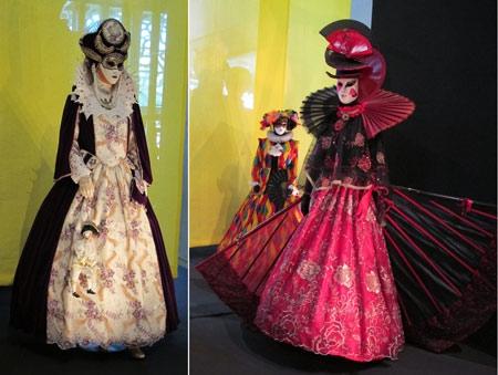 Mucem_30-01-2014_215-3-Costumes-vénitiens-450.jpg