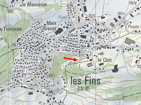 Marais-de-la-Tanche-carte-450.jpg