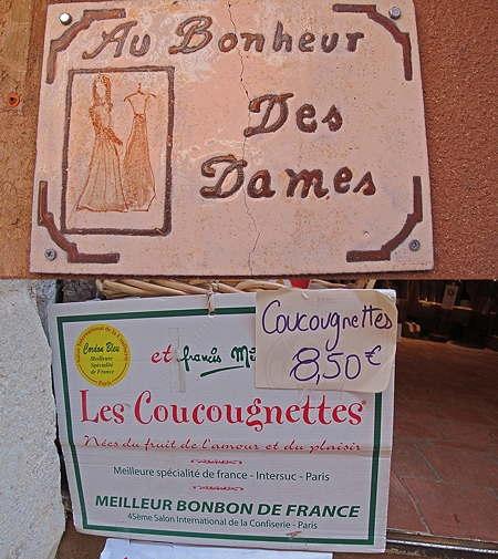 Roussillon_déc 2011_181.jpg