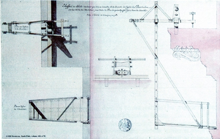 Pierre-Adrien-Pâris_009-450.jpg