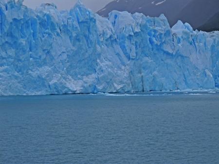 Glacier-Perito-Moreno_1019-1.jpg