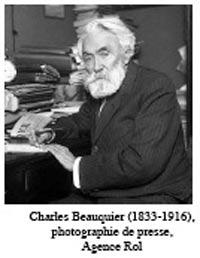 Charles-Beauquier.jpg