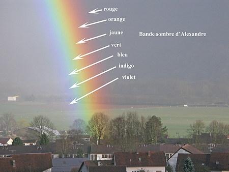 Arc-en-ciel_Thise_17-couleurs-1.jpg