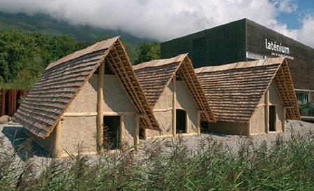 Village-lacustre-de-Hauterive-450.jpg