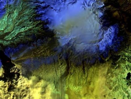Volcan Eyjafjöll-1.jpg