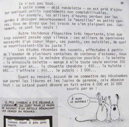 La-Hulotte-n°-33-34-page-35-450.jpg