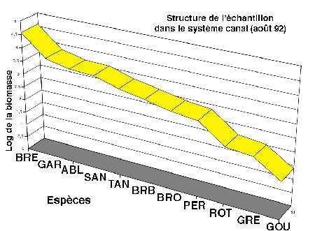 structure échantillon canal-92-1.jpg