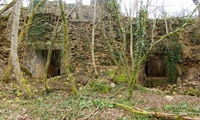 Fort-de-Pugey-Cédric-Vaubourg-casemates-extérieur-200.jpg